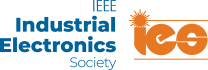 IEEE Industrial Electronics Society